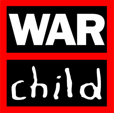 war-child-550-resized.jpg